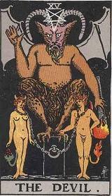 Tarot_15_Devil