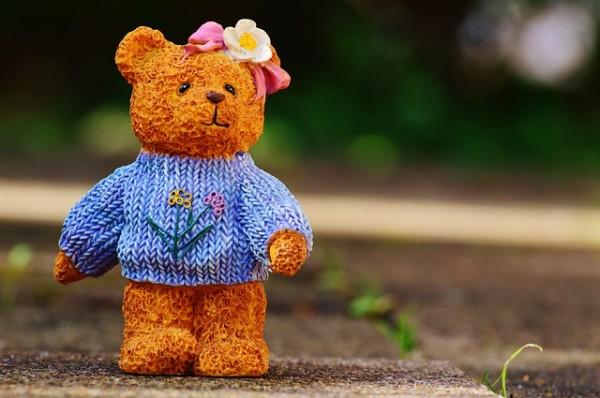 bears-974462_640
