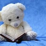 「夢をかなえるゾウ」を3冊とも読んでみた感想。