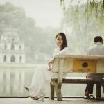 男と女では会話に対する意識が「激しく違う!」ということを覚えておくべし!